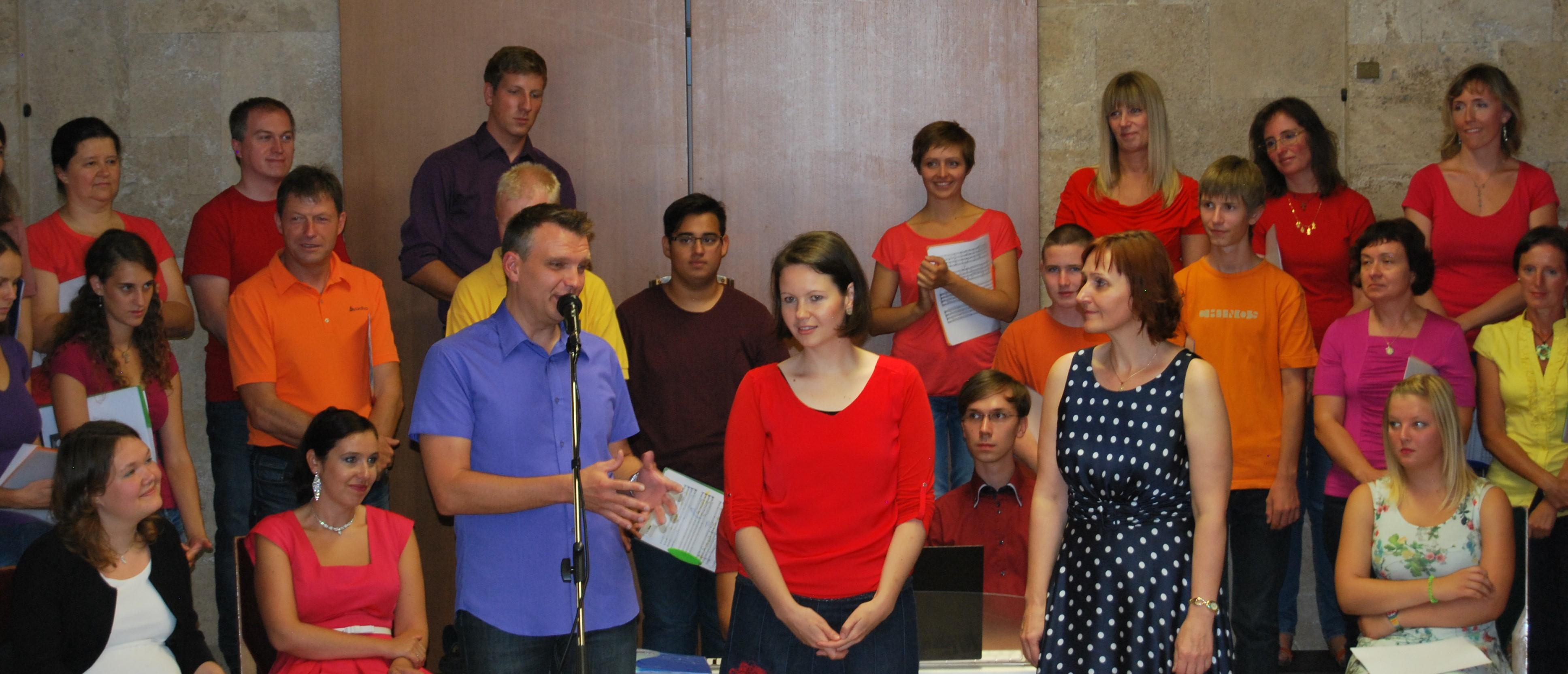 5. Poletne delavnice vokalne glasbe_2015_koncert_c