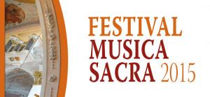 festival-klf