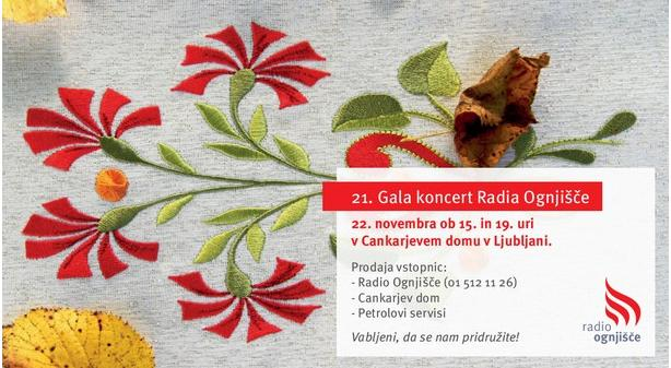 gala koncert-2