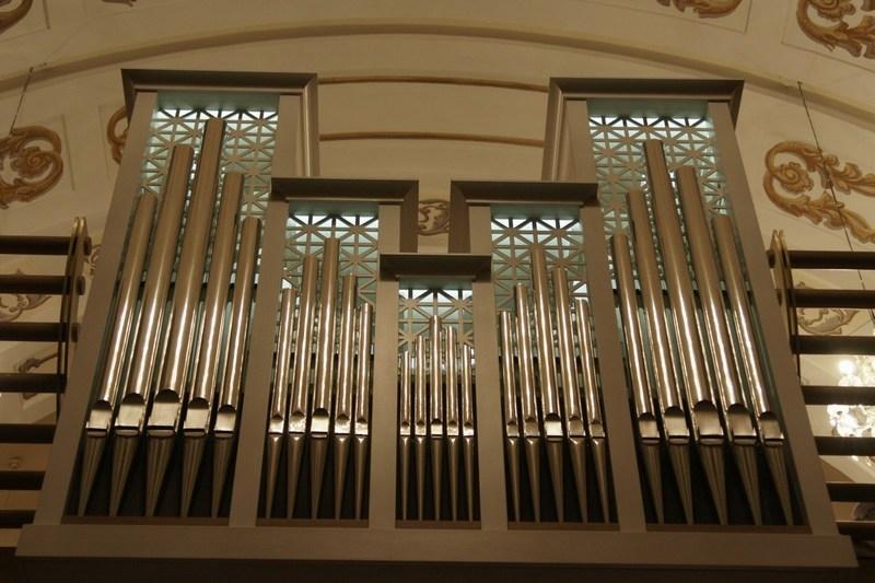 orgle-Trstenik