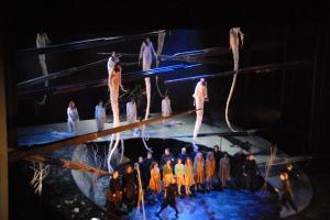 Rusalka, SNG Opera Ljubljana 2011